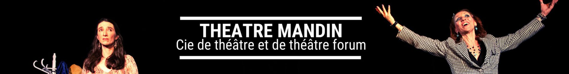 Théâtre Mandin